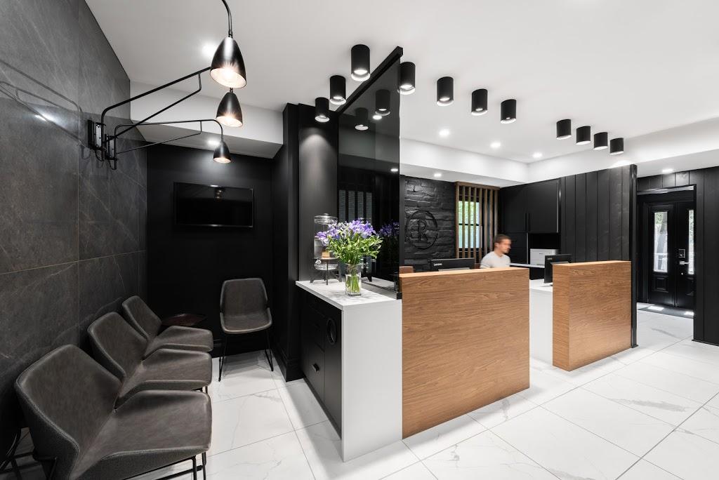 Clinique dentaire Rosemont | dentist | 4680 Boulevard Pie-IX Bureau #3, Montréal, QC H1X 2B5, Canada | 5142512992 OR +1 514-251-2992