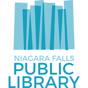 Stamford Centre Library | library | 3643 Portage Rd, Niagara Falls, ON L2J 2K8, Canada | 9053570410 OR +1 905-357-0410