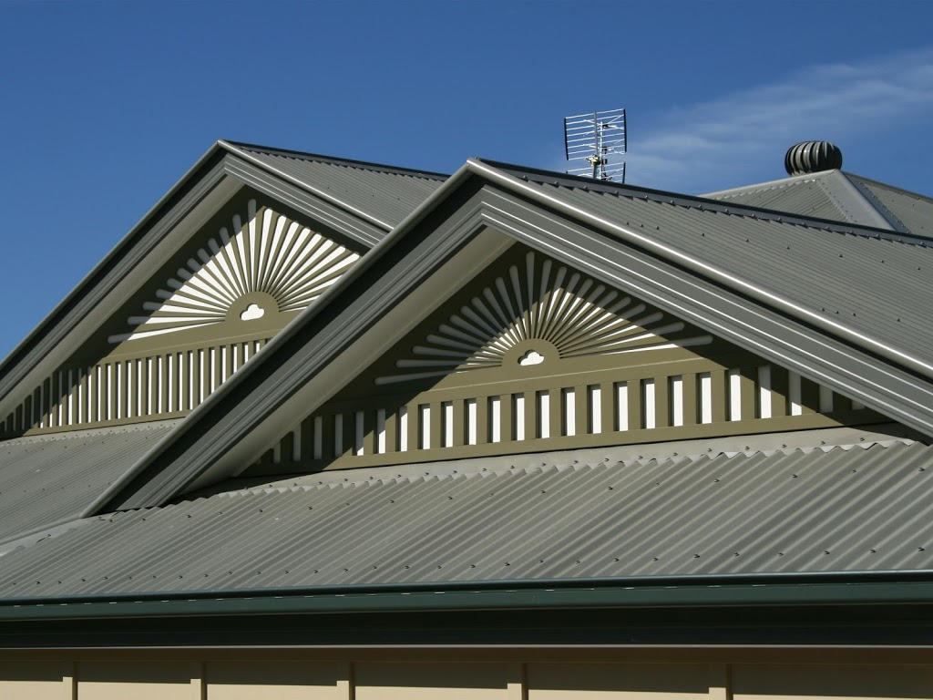 Coastal Metal Roofing NS | roofing contractor | 1219 Hwy 2, Lantz, NS B2S 1T9, Canada | 9027500065 OR +1 902-750-0065