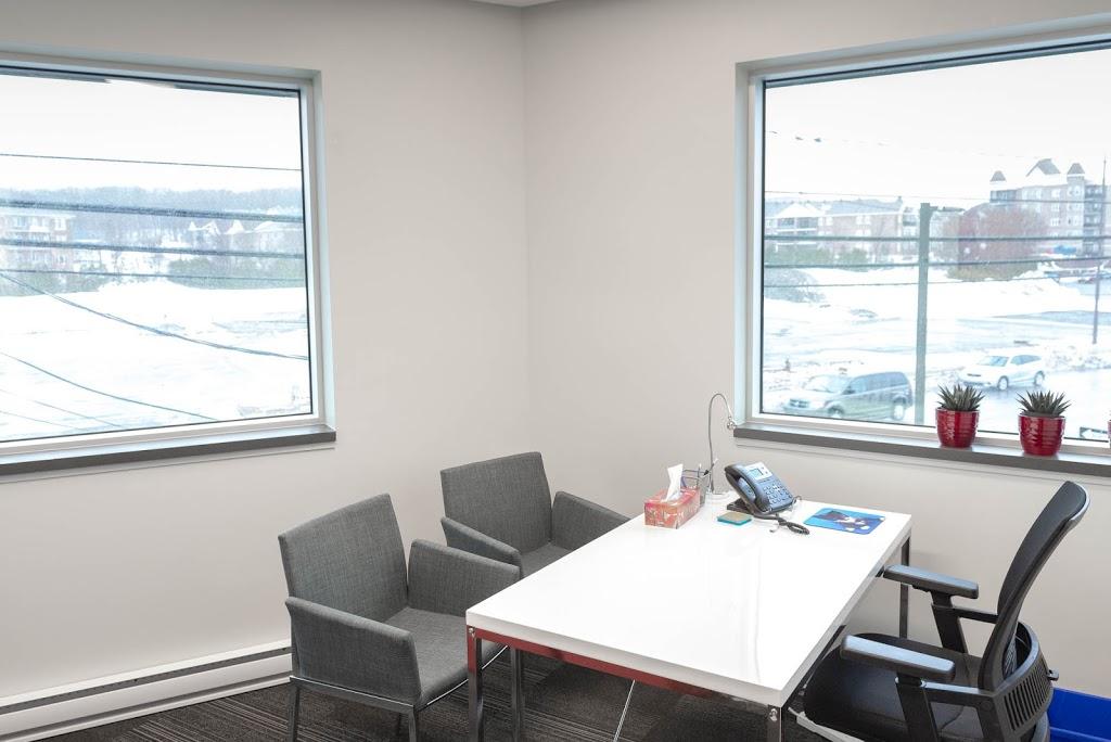 Clinique MANA | health | 1264 Boulevard Louis-XIV, Bureau 230, Québec, QC G2L 1M2, Canada | 4189079754 OR +1 418-907-9754