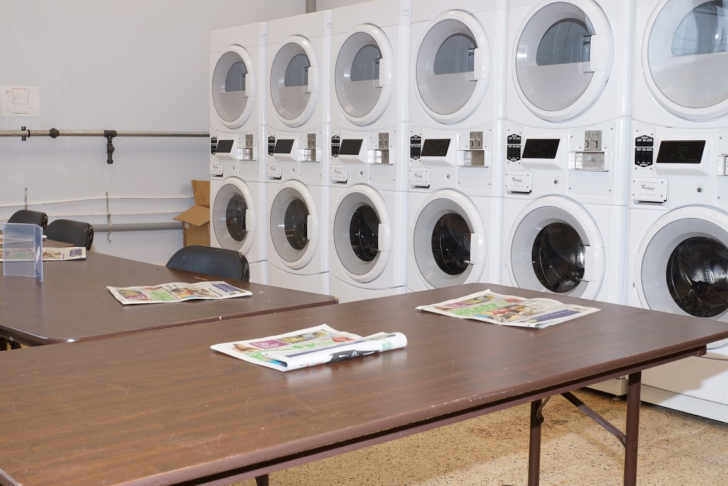 Laundry At Your Convenience | bakery | 451 Windmill Rd, Dartmouth, NS B3A 1J9, Canada | 9024638647 OR +1 902-463-8647