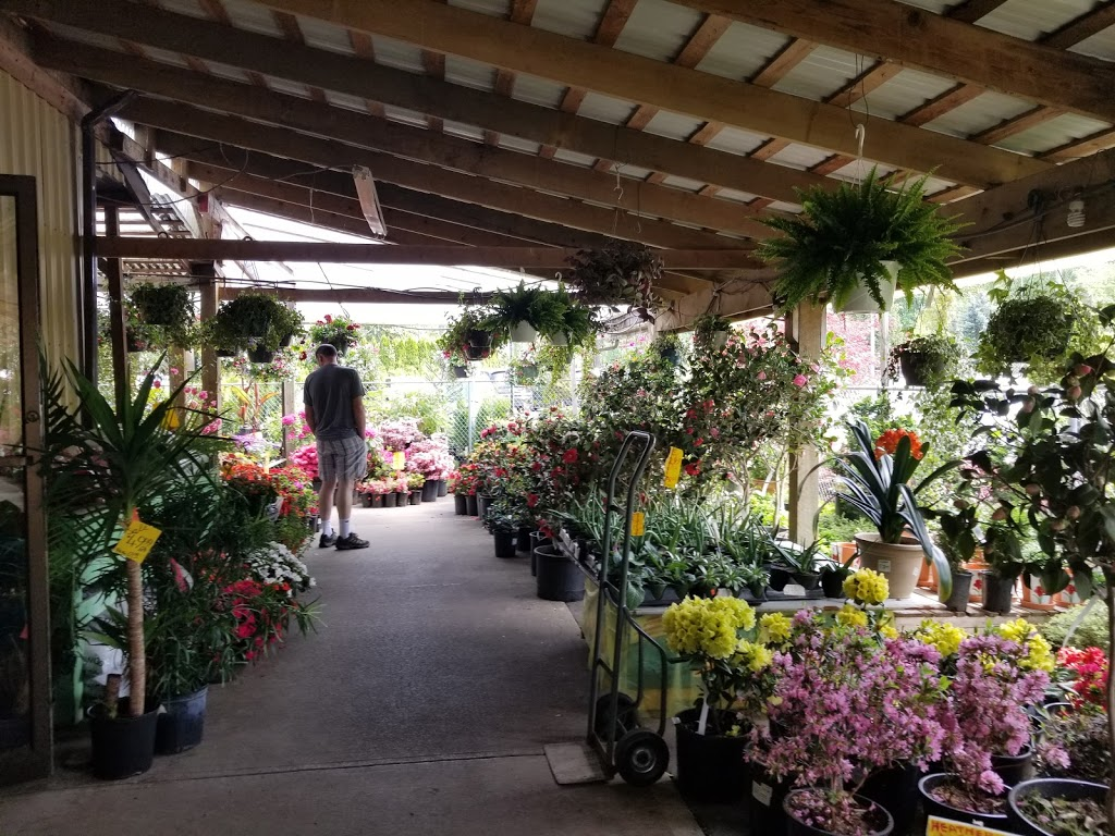 Bens Farm and Garden Center | store | 18341 Fraser Hwy, Surrey, BC V3S 8H6, Canada | 6045744135 OR +1 604-574-4135