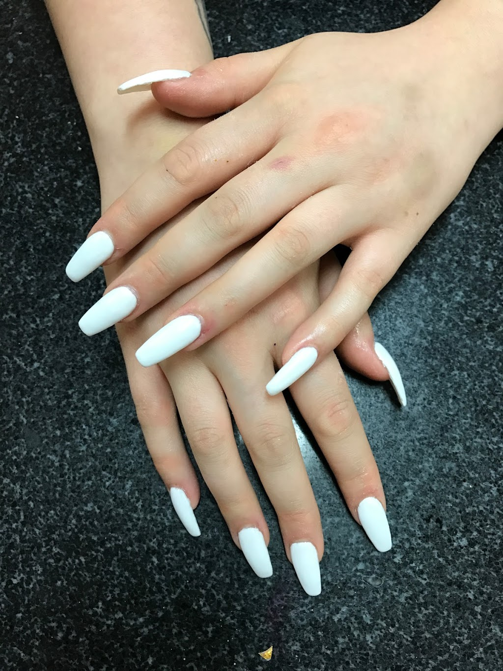 Creative Nail & Spa | spa | Unit 9 - 725 Corydon Avenue, Winnipeg, MB R3M 0W4, Canada | 2045041191 OR +1 204-504-1191