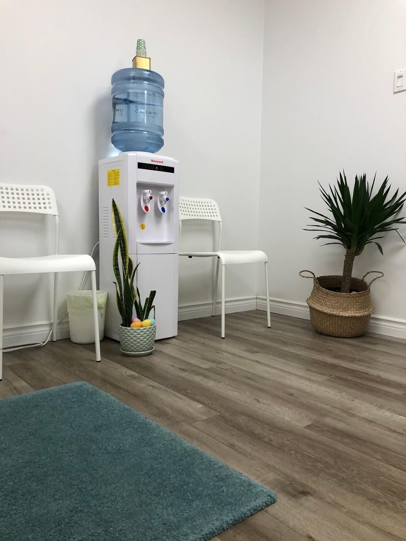 Massaje Wellness Clinic | health | 3195 Sheppard Ave E Unit B02, Scarborough, ON M1T 3K1, Canada | 6478869155 OR +1 647-886-9155