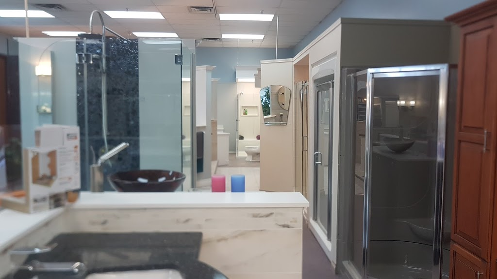 Brandom Kitchens And Bath Centre | furniture store | 1732 Baseline Road West, Courtice, ON L1E 2S8, Canada | 9054323300 OR +1 905-432-3300