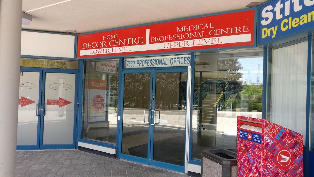 Dr. Homa Jammehdiabadi | dentist | 7330 Yonge St #210, Thornhill, ON L4J 7Y7, Canada | 9058890000 OR +1 905-889-0000