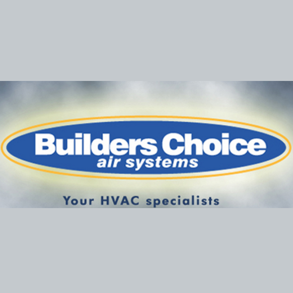 Builders Choice Heating and Furnace Repair   home goods store   492 Hill St, London, ON N6B 1E7, Canada   5196427000 OR +1 519-642-7000