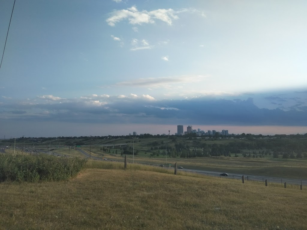 Park N Bike Vista Heights | gym | Vista Heights, Calgary, AB T2E, Canada