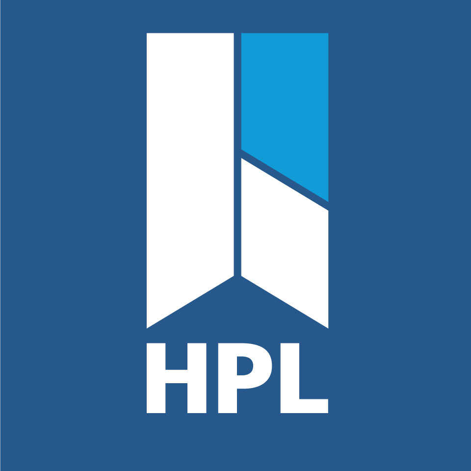 Hamilton Public Library - Saltfleet Branch | library | 131 Gray Rd, Stoney Creek, ON L8G 3V3, Canada | 9056628611 OR +1 905-662-8611
