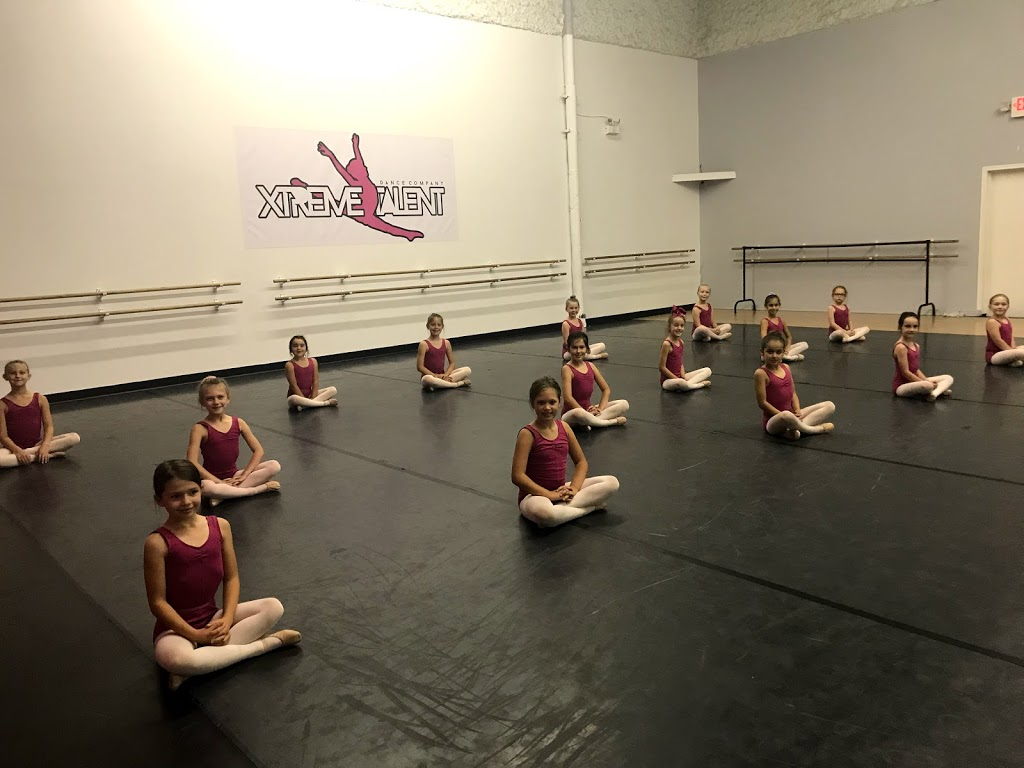 Xtreme Talent Dance Company | school | 34100 S Fraser Way Units 11, 12, & 13, Abbotsford, BC V2S 2C6, Canada | 6048250905 OR +1 604-825-0905
