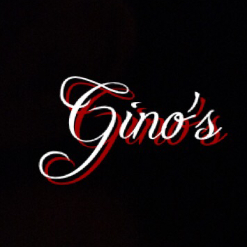 Ginos Meats & Deli | store | 630 Aberdeen Ave, Woodbridge, ON L4L 5M4, Canada | 9058508700 OR +1 905-850-8700