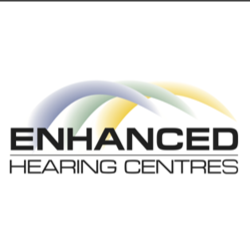 Enhanced Hearing Centres | doctor | 450 Portage Ave, Winnipeg, MB R3C 0E7, Canada | 2047744520 OR +1 204-774-4520