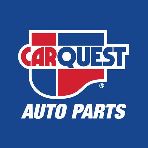 Carquest Auto Parts - Whitelaw Automotive & Industrial Supply, L | car repair | 990 Bishop St N Unit 5, Cambridge, ON N3H 4V7, Canada | 5196217315 OR +1 519-621-7315