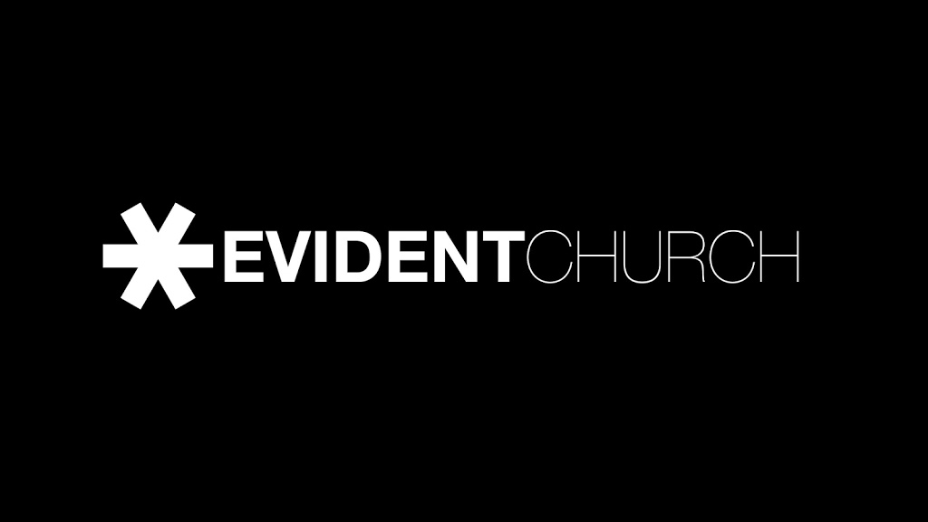 Evident Church | church | 52101 Gratiot Ave, Chesterfield, MI 48051, USA | 5863309859 OR +1 586-330-9859