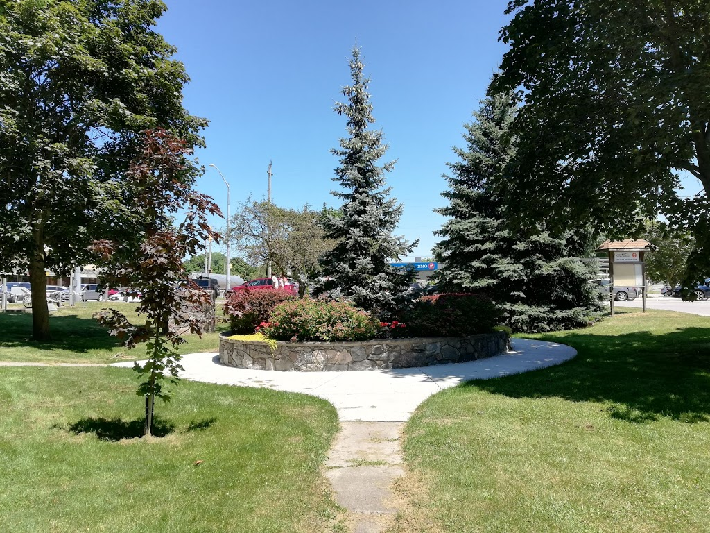 Grand Bend Lions Park | park | 10 Municipal Dr, Grand Bend, ON N0M 1T0, Canada | 5192431400 OR +1 519-243-1400