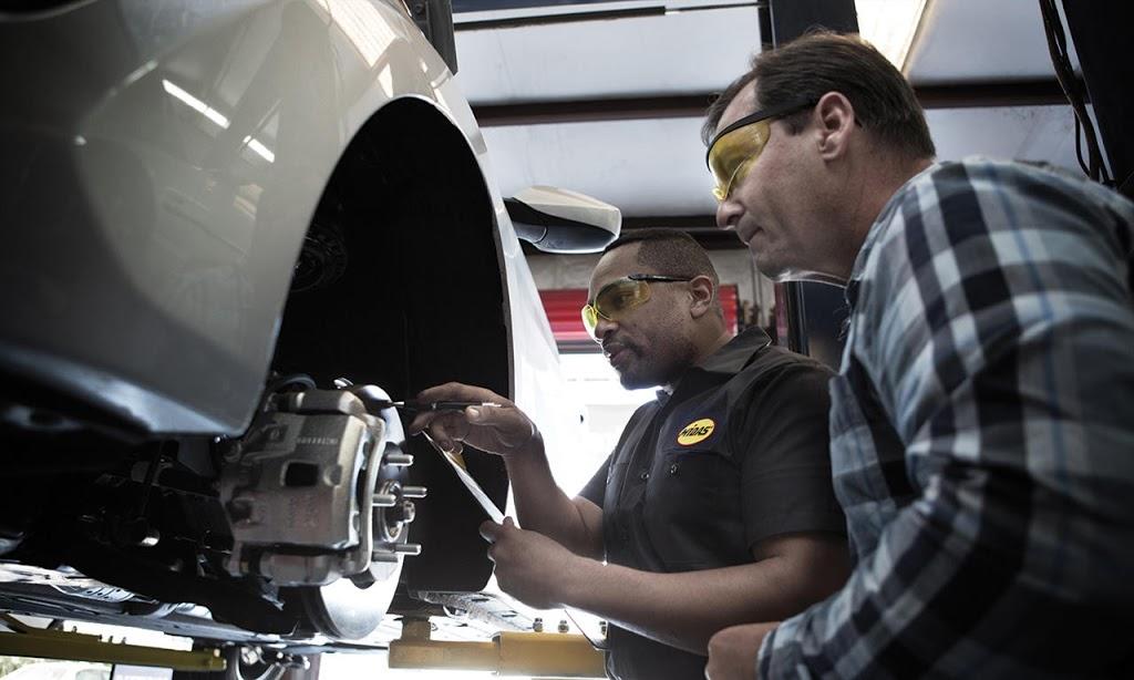 Midas   car repair   1150 Portage Ave, Winnipeg, MB R3G 0T1, Canada   2048092254 OR +1 204-809-2254