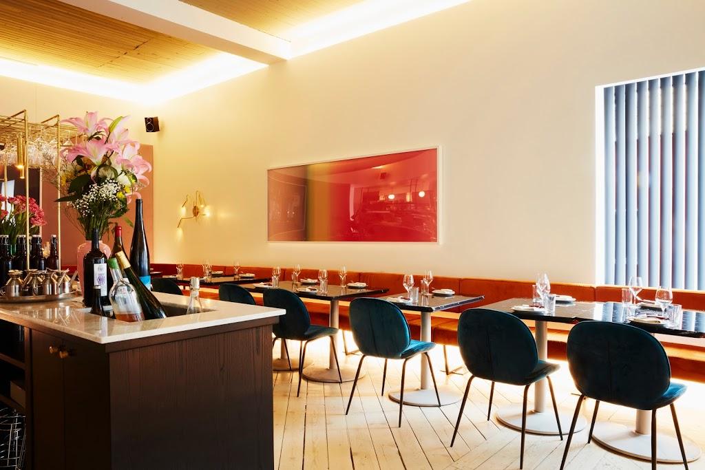 Elena | restaurant | 5090 Rue Notre-Dame Ouest, Montréal, QC H4C 1T1, Canada | 5143794883 OR +1 514-379-4883