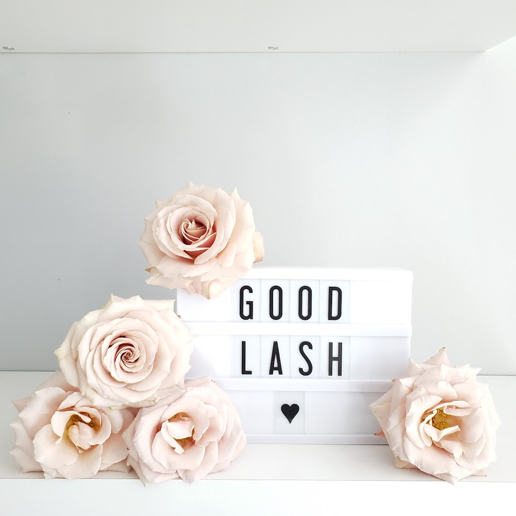 GOOD LASH | spa | 2 Fieldway Rd, Etobicoke, ON M8Z 0B9, Canada
