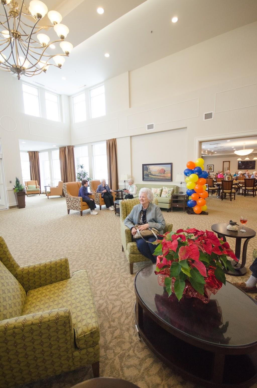 College Park II Retirement Residence   health   1601 Badham Blvd, Regina, SK S4P 0L9, Canada   3069240515 OR +1 306-924-0515