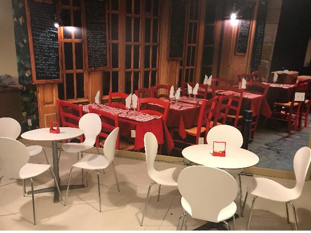 La Verdad Cafe/Deli   cafe   1132 E Lovejoy St, Buffalo, NY 14206, USA   7167683150 OR +1 716-768-3150