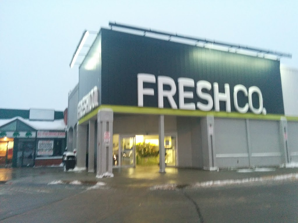 FreshCo - Store | 443 The Queensway S, Keswick, ON L4P 2C9, Canada