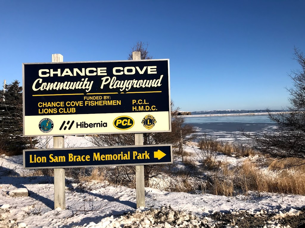 Chance Cove Town Council   point of interest   4951 Municipal Building Main R, Chance Cove, NL A0B 1K0, Canada   7094604151 OR +1 709-460-4151