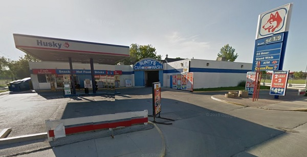 Buntys Chester Fried Chicken | restaurant | 820 Ellice Ave, Winnipeg, MB R3G 0B9, Canada | 2044211113 OR +1 204-421-1113
