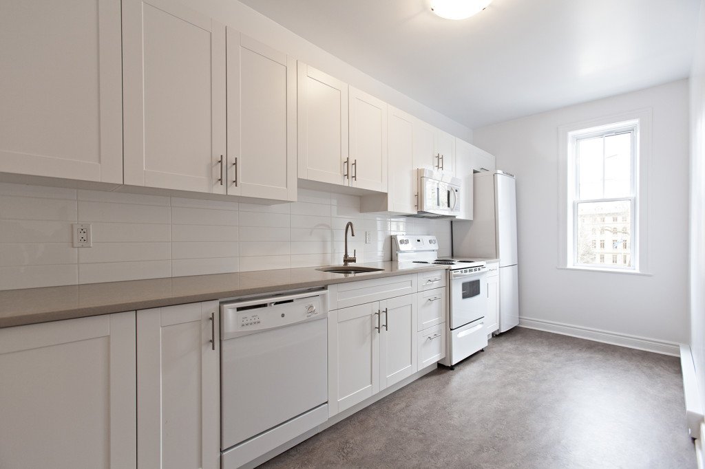 THE MOUNTVIEW Cromwell Management | real estate agency | 3025 Rue Sherbrooke Ouest #106, Montréal, QC H3Z 1A1, Canada | 5145912030 OR +1 514-591-2030