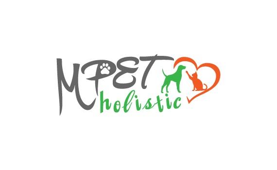 M PET HOLISTIC | pet store | 200 Keele St #3, Toronto, ON M6P 2K2, Canada | 8336738465 OR +1 833-673-8465