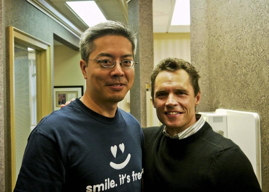 Georgian Dental Orillia   dentist   20 Diana Dr, Orillia, ON L3V 8K8, Canada   7053251765 OR +1 705-325-1765