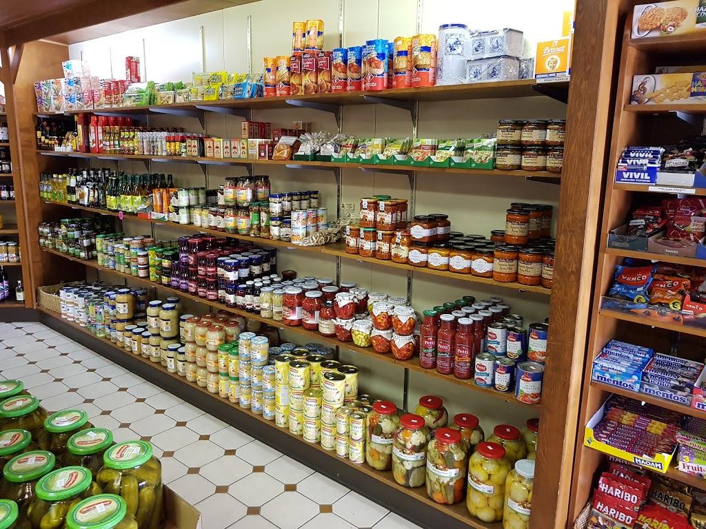 Illichmanns | store | 1937 Gordon Dr, Kelowna, BC V1Y 3H8, Canada | 2508606604 OR +1 250-860-6604