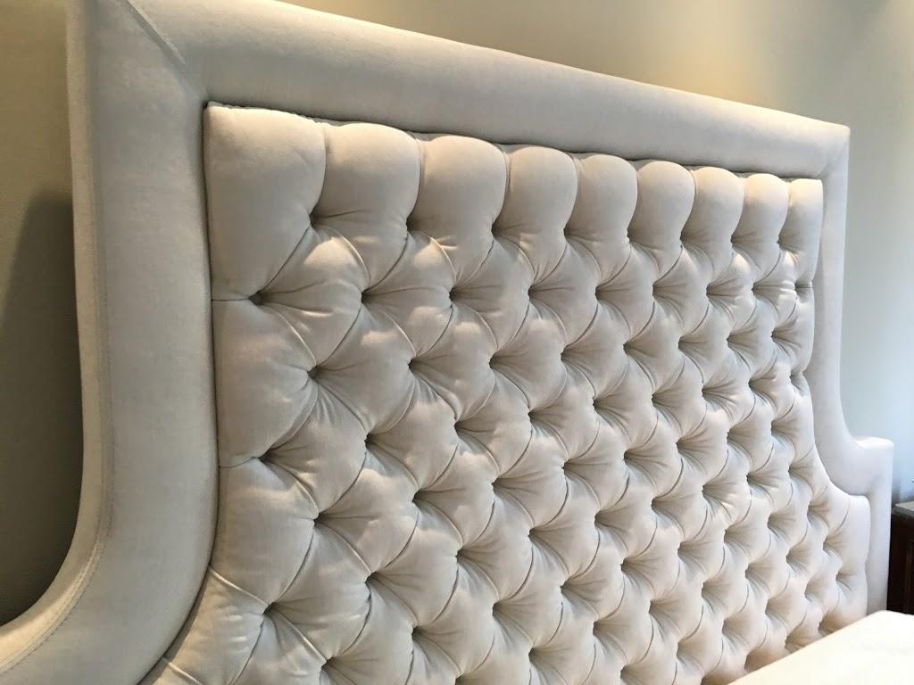 Ideal Sofa Canada Custom Furniture | furniture store | 5015 Maingate Dr suite 5, Mississauga, ON L4W 1G4, Canada | 9053610154 OR +1 905-361-0154