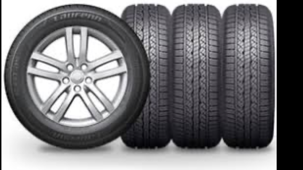 At Home Tires - Mobile Tire Services | car repair | 197 Beech St, Lucan, ON N0M 2J0, Canada | 5198688473 OR +1 519-868-8473