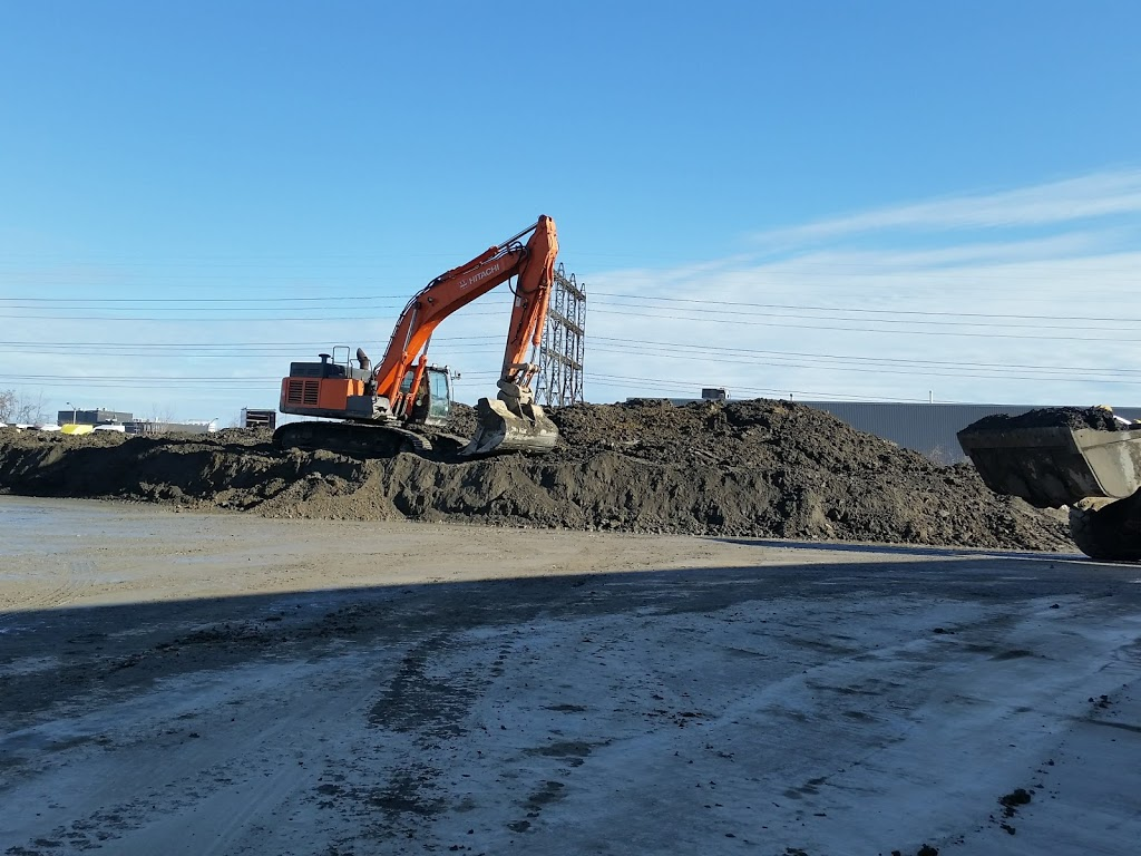 Clean Soils Services Ltd | point of interest | 85 Vickers Rd, Etobicoke, ON M9B 6B6, Canada | 4162314333 OR +1 416-231-4333