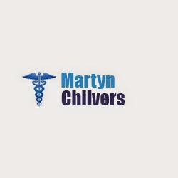 Dr. Martyn Chilvers - High Cholesterol Clinic   doctor   481 London Rd, Sarnia, ON N7T 4X3, Canada   5193377512 OR +1 519-337-7512
