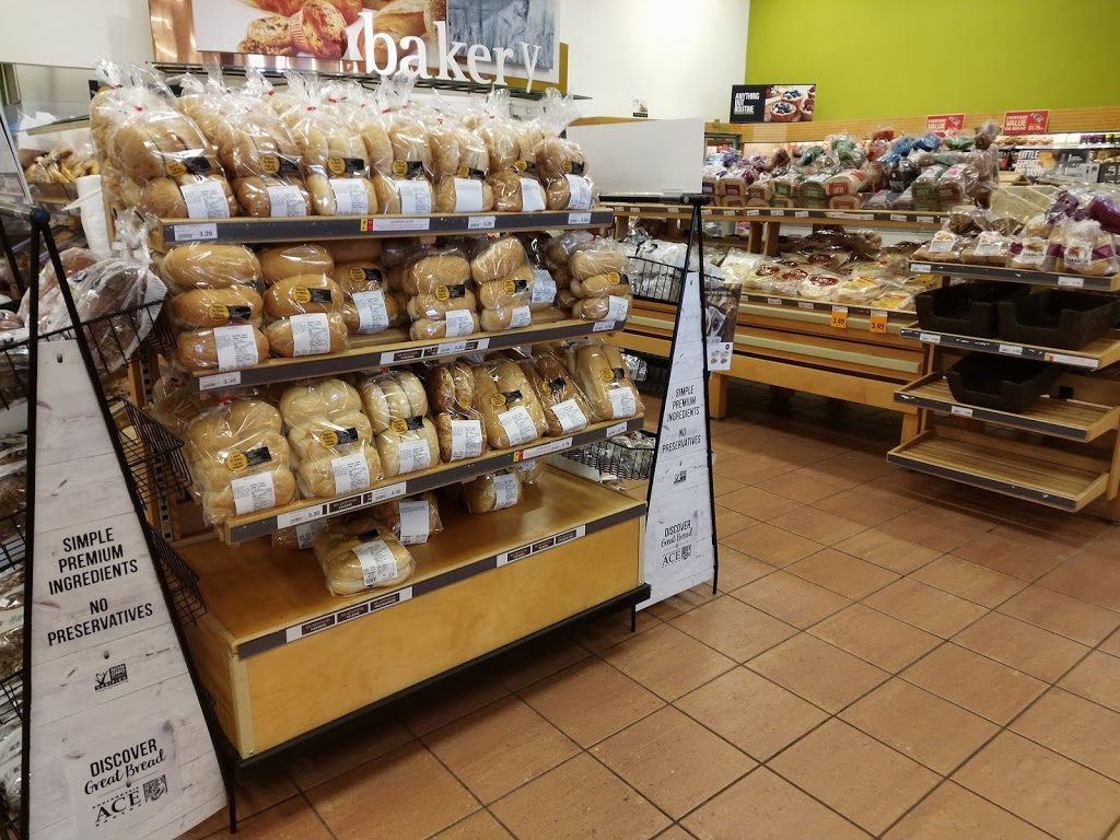 Jonssons Your Independent Grocer   bakery   2600 County Rd 43, Kemptville, ON K0G 1J0, Canada   6132585966 OR +1 613-258-5966