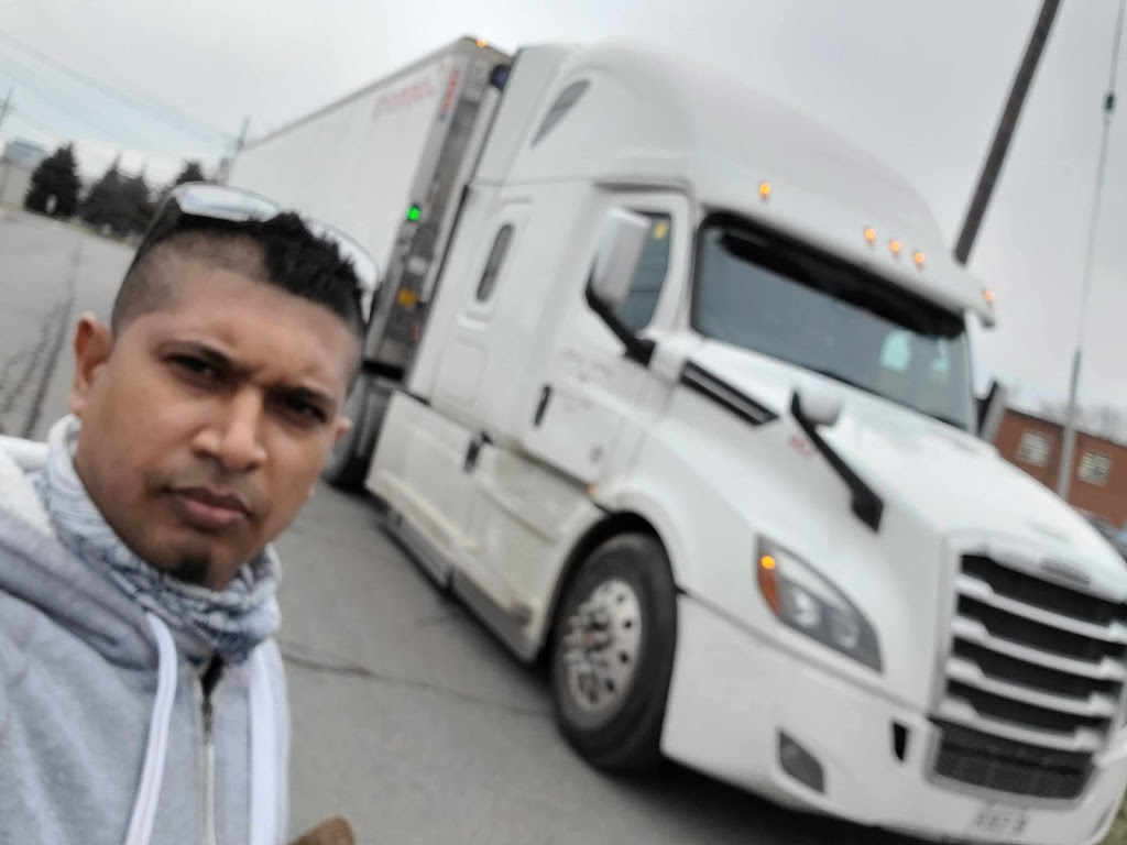 Jsd haulage inc. | point of interest | 3160 Victory Crescent, Mississauga, ON L4T 1L8, Canada | 4379255278 OR +1 437-925-5278