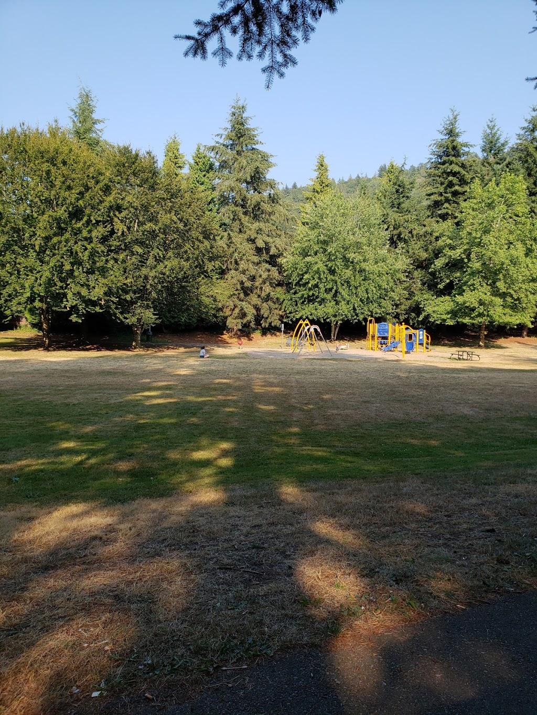 Glenridge Park   park   McKee Rd, Abbotsford, BC V3G 1G9, Canada   6048532281 OR +1 604-853-2281