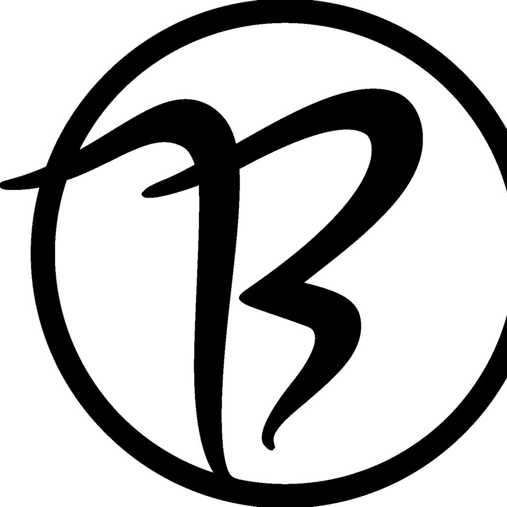 Beardsell Guitar Workshop | electronics store | 706 St Matthews Ave, Winnipeg, MB R3G 1T6, Canada | 2047725780 OR +1 204-772-5780