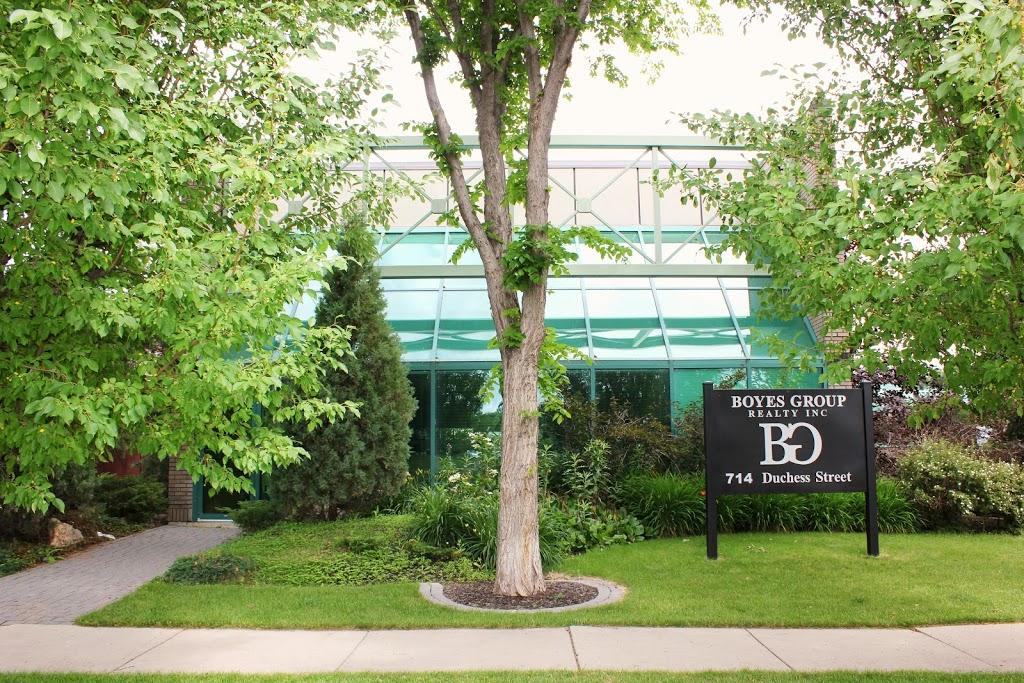 Real Estate SK - Saskatoon Real Estate with Rob Friesen & Lauri  | real estate agency | 714 Duchess St Unit A, Saskatoon, SK S7K 0R3, Canada | 3062275110 OR +1 306-227-5110