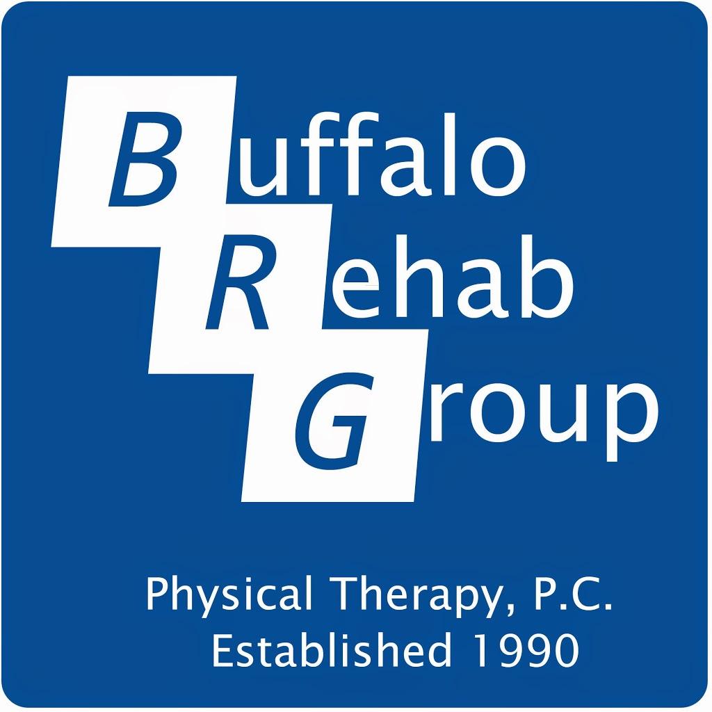Buffalo Rehab Group   health   350 Greenhaven Terrace, Tonawanda, NY 14150, USA   7162130772 OR +1 716-213-0772