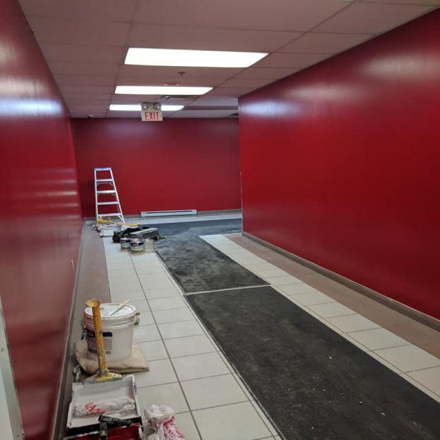 Painters Ottawa | painter | 1145 Carling Ave, Ottawa, ON K1Z 7K4, Canada | 6136559995 OR +1 613-655-9995