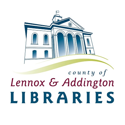 County of Lennox & Addington Libraries - Yarker Branch | library | 4315 County Rd 1E, Yarker, ON K0K 3N0, Canada | 6133771673 OR +1 613-377-1673