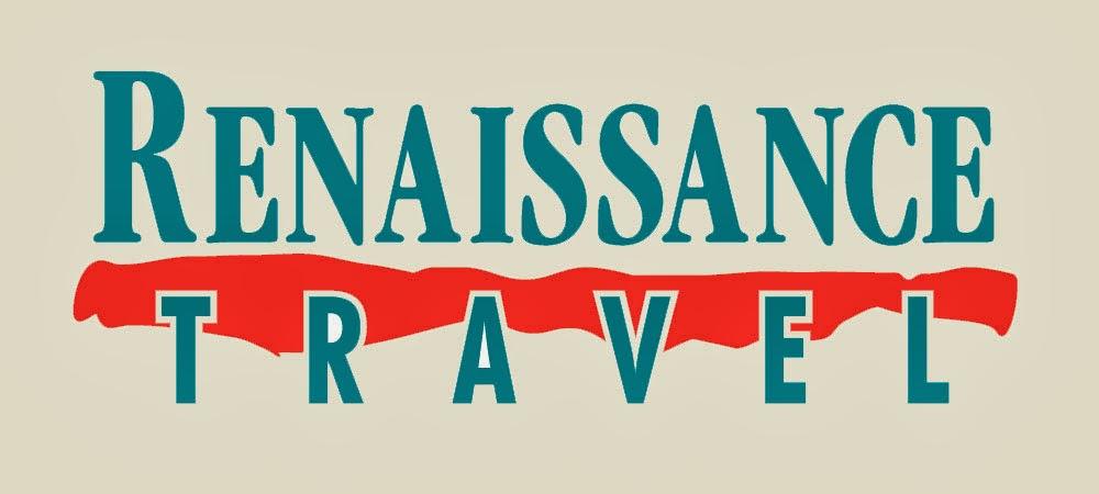 Renaissance Travel | travel agency | 326 Wardlaw Ave, Winnipeg, MB R3L 0L6, Canada | 2049425000 OR +1 204-942-5000