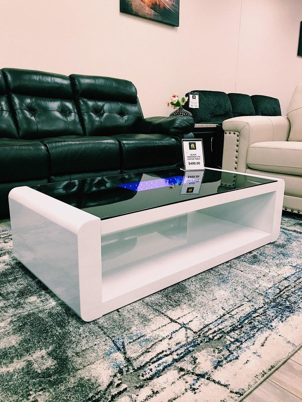 Royal Furniture | furniture store | 945 King Edward St, Winnipeg, MB R3H 0P8, Canada | 4315885005 OR +1 431-588-5005