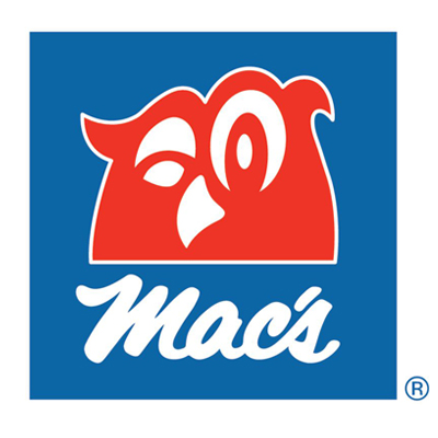 Macs | atm | 10406 107 Ave, Edmonton, AB T5H 0W1, Canada | 7804265411 OR +1 780-426-5411