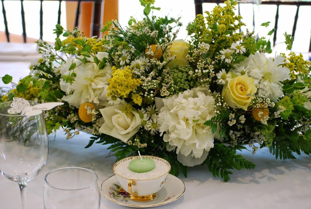 Floral Design by Lili | florist | 2397 Midas St, Abbotsford, BC V2S 4R3, Canada | 6048974829 OR +1 604-897-4829
