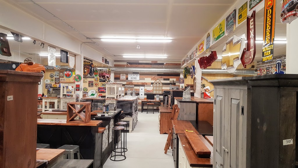 Lucan Architectural | furniture store | 277 Main St, Lucan, ON N0M 2J0, Canada | 5192270407 OR +1 519-227-0407
