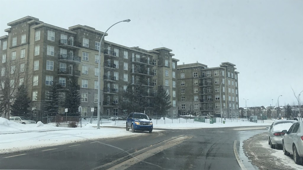 Clareview Court | lodging | 3704-3924 134 Ave NW, Edmonton, AB T5A 3L9, Canada | 7803703281 OR +1 780-370-3281