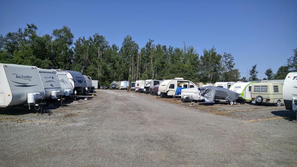 Doane Road Storage Inc | storage | 1825 Doane Rd, Queensville, ON L0G 1R0, Canada | 9054788867 OR +1 905-478-8867